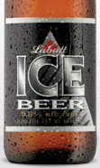 Labatt Ice Beer